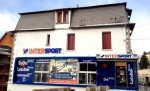 intersport-fond-romeu.jpg
